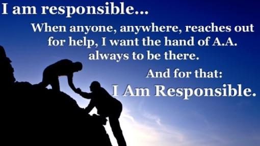 aa-i-am-responsible-poster