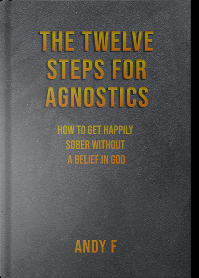 the-twelve-steps-for-agnostics-front-cover